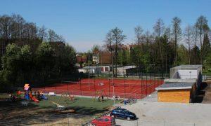preview-korty-tenisowe-korty-do-squasha-i-plac-zabaw-dla-dzieci